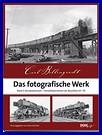 - Recent - Carl Bellingrodt - das fotografische Werk  Band 4