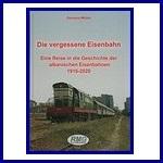 - Recent - Die vergessene Eisenbahn